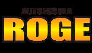 Logo Autoescola