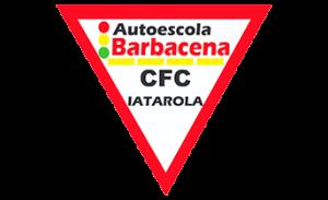 CFC BARBACENA