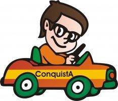 CFC Conquista SP