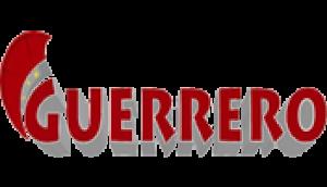 AUTOESCOLA GUERRERO